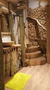 chambre d hote pierrefonds chambres d hôtes le coeur de la forêt chambres d hôtes pierrefonds