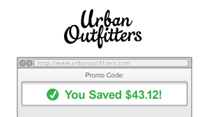 urban outfitters promo code guide june 2015 youtube