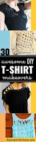 best 25 diy tops ideas on pinterest make your own clothes