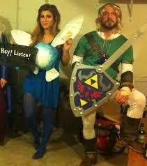 Jackie Moon Costume Me And My Husband U0027s Best Couple Costumes Album On Imgur