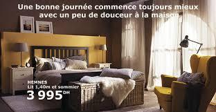meubles de chambre à coucher ikea chaussure ikea maroc