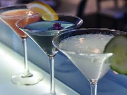 raspberry lemon drop martini sake tinis martinis u0026 specialty shots wasabi sushi u0026 izakaya