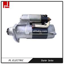 mitsubishi fuso starter mitsubishi fuso starter suppliers and