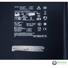 dell precision t3500 xeon w3670 3 20ghz nvidia gf106gl 24gb ram
