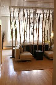 1152 best home decor images on pinterest apartment entryway