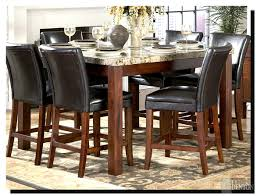big lots dining room tables breathtaking kitchen concept and also 17 top collection kitchen