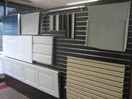 Overhead Door Panels Garage Door Panel Replacement Az Az Garage Pros