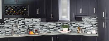black kitchen cabinets ideas black kitchen cabinets design ideas