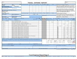 free report card template best templates of minutes