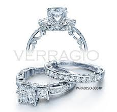 betrothal ring brief history and origin of the engagement rings verragio news
