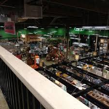 orchard supply hardware 20 photos u0026 16 reviews hardware stores