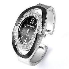 bracelet watches ebay images Bangle watch ebay JPG