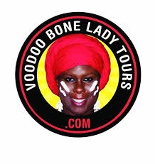 voodoo tours new orleans the voodoo bone haunted tours new orleans all you need to