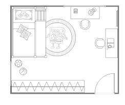 bedroom plan living room design plan custom bedroom design template home