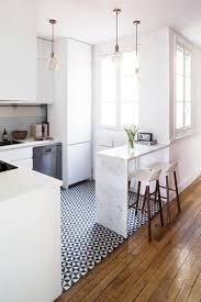 Studio Kitchen Design Best 25 Studio Apartment Kitchen Ideas On Pinterest Compact