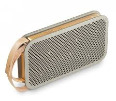 minimalist speakers 30 beautiful speakers that don t compromise your room s aesthetics