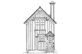 100 small house plans southern living 100 southern living