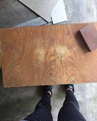 how to stain kitchen cabinets u2014 a collection of beauty