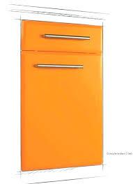 abri cuisine cing occasion porte meuble cuisine sur mesure photos de design d intérieur et