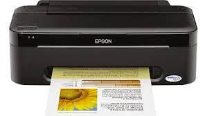 epson t13 resetter adjustment program free download resetter epson t13 free download installer driver printer