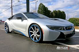 lexus ls 460 on forgiatos bmw vehicle gallery at butler tires and wheels in atlanta ga