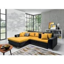 Corner Sofa Bed With Storage by Chesterfield Black Leather Corner Sofa Right Hand Corner Sofa