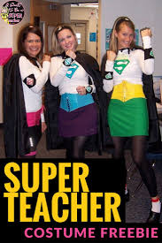 get 20 halloween costumes for teachers ideas on pinterest without