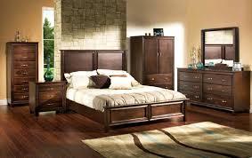 chambre adulte en bois massif armoires chambre adulte free ophrey armoire chambre bois blanc best