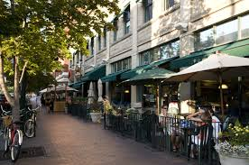 why boise idaho is a top 100 best place to live livability