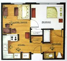 open floor plans for small houses kitchen pinterest small open concept kitchen house plans with no