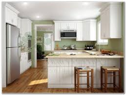 kitchen cabinets chicago wholesale kitchen decoration