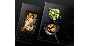 nz5000h induction hob with flex zone 7 2 kw nz64h57479k sa