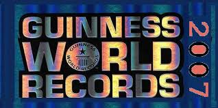 coin op american edition guinness book of world records