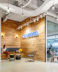 Interior Design Magazine Awards by 11 Best Office Space Images On Pinterest Design Awards New