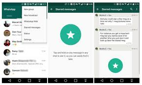 message android how to whatsapp messages android dayspy