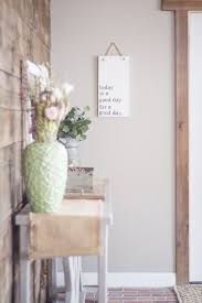 Do It Yourself Home Decor Projects by 221023 Best Diy Home Decor Ideas Images On Pinterest Home Diy