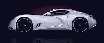 bugatti concept car drive bugatti gangloff concept car 2013 2014 price in pakistan