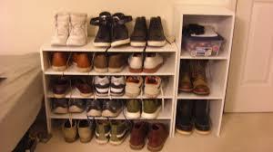 Door Shoe Organizer Shoe Storage Shoe Rack Offers Hang Over The Door Rackshoe Odessa