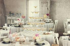 New Year S Day Decorating Ideas by New Year U0027s Eve Wedding Ideas