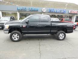2003 dodge ram 2500 towing capacity towing capacity dodge 2500 diesel 28 images towing capacity