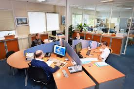 technicien bureau d ude salaire technicien bureau d 騁ude 28 images travaux de bureau