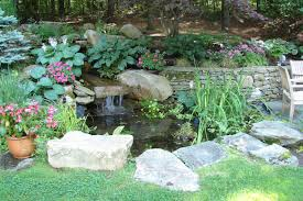 water features doug curtis landscape contractors inc