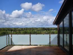 glas f r balkon balkongeländer mit glas sofortige preisanzeige geländerladen at