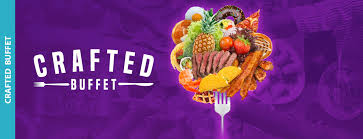 Buffet Of Buffets In Las Vegas by Stratosphere Hotel And Casino Buffet Las Vegas Buffet Dining