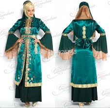 wedding dress muslimah simple islamic modern styles for wedding dress hijabiworld