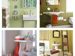 small bathroom storage ideas uk small bathroom storage ideas uk bathroom storage solutions