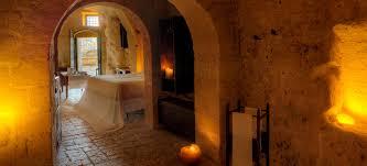 matera cave hotel luxury hotel basilicata italy hote italia