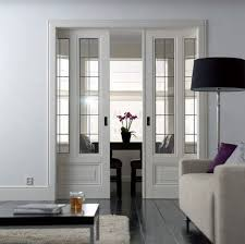 Interior Glass Sliding Doors Best Dining Room Sliding Doors Glass Sliding Doors For Elegant