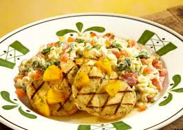 Olive Garden Family Meals To Go Olive Garden Dishes You Won U0027t Find In Italy Huffpost
