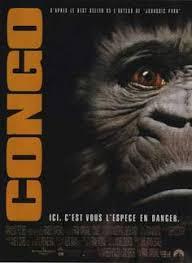 congo 1995 watch32 movie2k movie films online stream